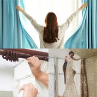 Как правильно выбрать шторы для дома?